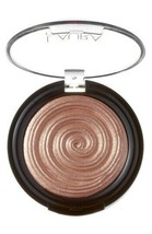 Laura Geller Baked Gelato Swirl Illuminator  0.16 Oz New Pick your shade. - $10.70