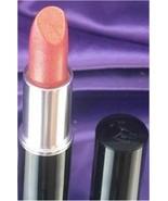 Lancoem color desing lipstick col pink attitude. thumbtall