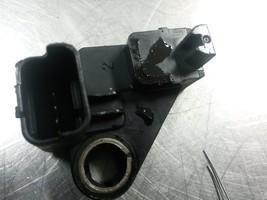 79B021 Crankshaft Position Sensor 2017 Ford Escape 1.5  - $20.00
