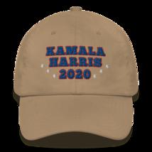 Kamala Harris Hat / Kamala Harris Dad hat image 5