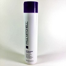Paul Mitchell Extra Body Daily Shampoo 10.14 oz - $11.64