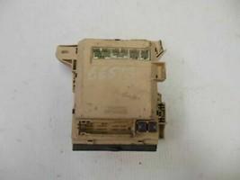 CAMRY     2007 Fuse Box, Cabin 497764 - $77.22