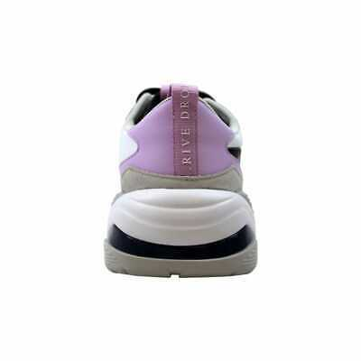 Puma Thunder Rive Droite Deep Lagoon/Orchid Bloom 369452 01 Women's Size 6 image 2
