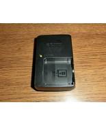 Sony 4.2v battery charger cybershot DSC W130 W150 W170 W200 camera wall ... - $49.45