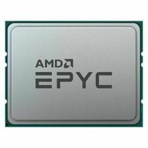 AMD EPYC 7542 Dotriaconta-core (32 Core) 2.90 GHz Processor - 128 MB Cache - $4,053.06