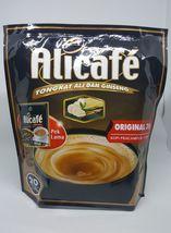 Tongkat Ali and Ginseng 20 Sac x 30g Halal Coffee - $22.99