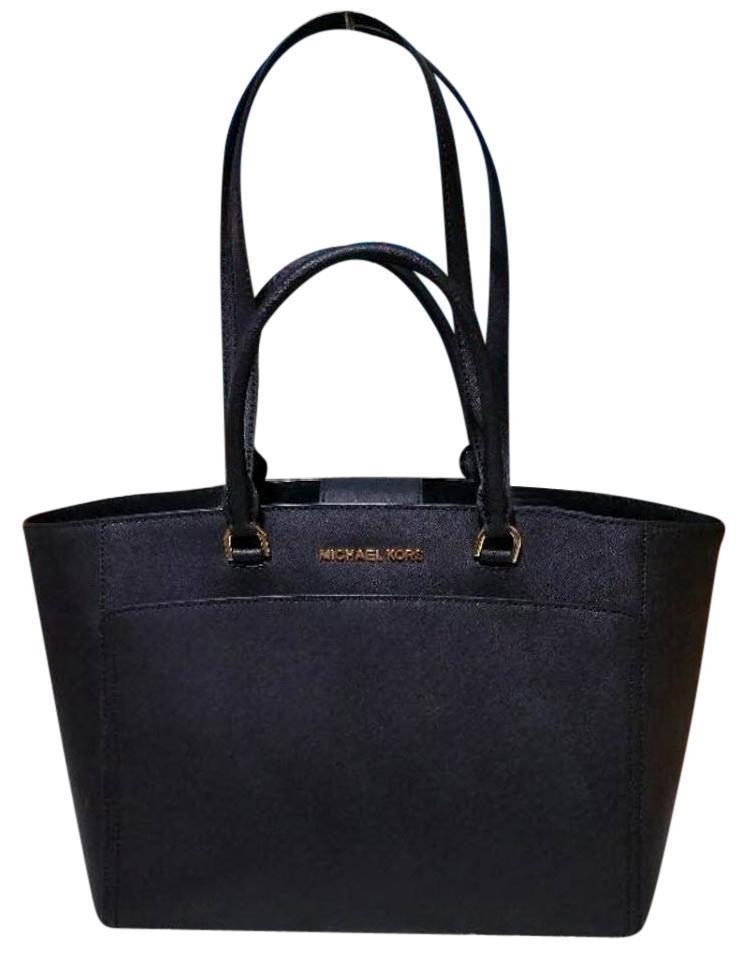 b2f8705a5266 Michael Kors Emmy Large Double Handle Tote and 50 similar items
