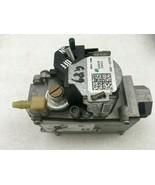 White Rodgers GEMINI 36J22-209 Furnace Gas Valve D674540P01 used #G89 #G90 - $45.82