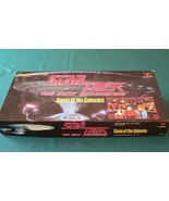 Star Trek Next Generation Game Of The Galaxies Complete - $12.50