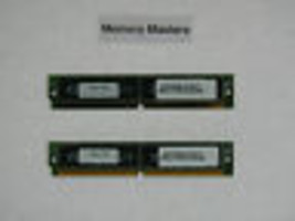 MEM3660-2x32FS 64MB Approved 2x32MB Flash Memoria Cisco 3660