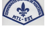 Epartment communaute urbaine montreal est station retired patch 3.5 x 4.75 in 9.99 thumb155 crop