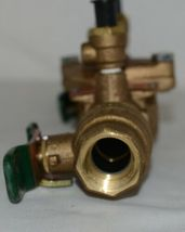 Watts Double Check Valve Assembly 0062020 3/4 Inch Connection image 4