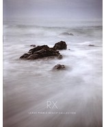 2008/2009 Lexus RX 350 PEBBLE BEACH EDITION brochure catalog - $8.00
