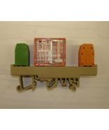 Schrack Relay RP010024 - $15.00