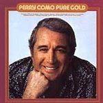 Perry Como (Pure Gold)