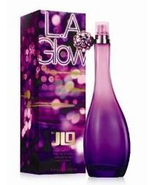 "Jennifer Lopez J Lo ""LA Glow"" 50ml EDT (Boxed & Sealed) - $49.90"