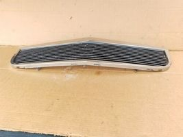 00-05 Cadillac Deville Custom E&G Chrome Grill Grille Gril image 5