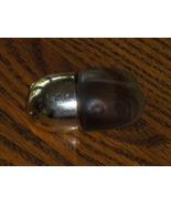 Avon Ladybug Moonwind Perfume 1 oz - $10.00