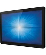 ELO E832151 Esy22i5 I-Series Touch Computer - Intel Core i5-6500TE 2.3 G... - $715.95