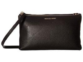 Michael Michael Kors Women's Adele Double Zip C... - $169.00