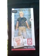 1D Niall Collectible Doll - $15.00