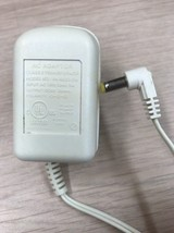 AC Power Supply Adapter Charger Model : PA-0620-DU Output: 6V 200mA           J6
