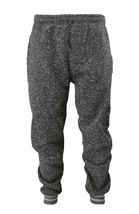 MX USA Casual Athletic Sweater Jogging Pants Fleece Gym Running Track Suit Set image 12