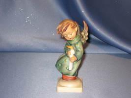 "M. I. Hummel ""Heavenly Angel"" Figurine by Goebel. - $185.00"