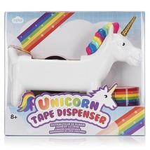 NPW Unicorn Tape Dispenser - €14,27 EUR