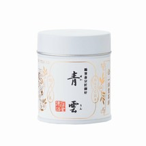 "High-grade Matcha Green Tea Powder 40g ""Seiun"" Natural Ocha Japanese Jap... - $48.78"