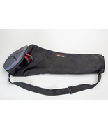 Manfrotto Tripod Carry Case - Unpadded - $20.00