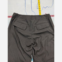 Women's Size 2R The Limited Cassidy Fit Dress Pants image 5