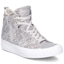 Converse Shoes Chuck Taylor All Star Winter Knit, 553356C - $219.99