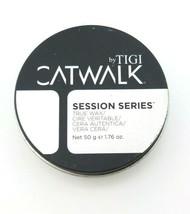 Catwalk by TIGI Session Series True Wax 1.76 oz - $15.90