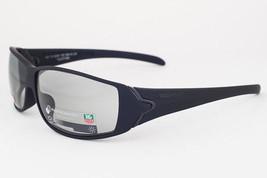 Tag Heuer Racer 9204 Matte Black / Gray Outdoor Sunglasses 9204 181 - $195.02