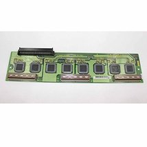 For Hitachi 50PD9980 SDR-D buffer board ND60200-0048 or JP6080