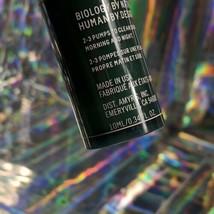 Biossance Phyto Retinol Serum w. Bakuchiol Reduce Visible Lines & Wrinkles 10mL image 2