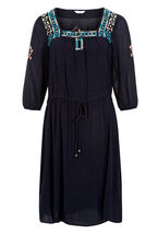 MONSOON Mandoza Dress BNWT image 3
