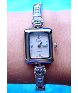Women's Watch by Essie - $10.00