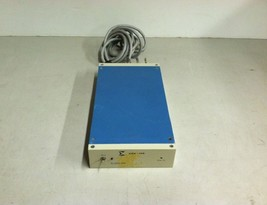 Sigma Electronics ADA-106 Audio DA Distribution Amplifier - $25.00