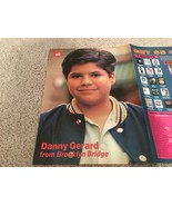 Luke Perry Danny Gerard  teen magazine poster clipping Brooklyn Bridge 9... - $3.00