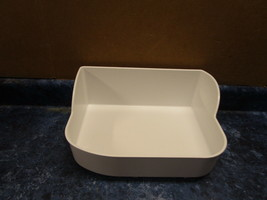 KENMORE REFRIGERATOR PAN PART# 12045503 - $24.00