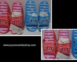 Kitty shoes sandals collage 2017 08 24 thumb155 crop