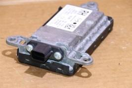 Mazda Blind Spot Sensor Monitor Rear Left LH GS3L-67Y40-C
