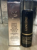 Lancome Teint Idole Ultra Wear Makeup Stick 415 Bisque (W) Exp. 04/2021-... - $25.73