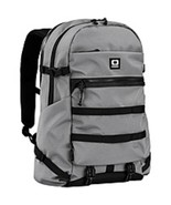 Ogio ALPHA Convoy 320 Carrying Case (Backpack) for 15 Notebook - Charcoa... - $116.64