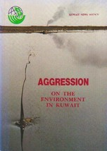 Aggression on the Environment in Kuwait - $14.99