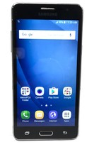 Samsung Cell Phone Sm-g550t1 - $59.00