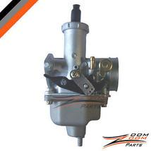 NEW Carburetor 82 HONDA CB125S CB 125S Motor Bike carb - $15.94