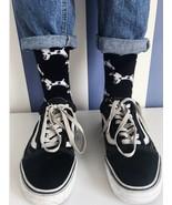 Jack Russell Socks - $8.40